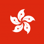 Asia<br><br>Sapiens Intelligence Hong Kong<br><br>hongkong@sapiens.tech