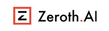 Zeroth